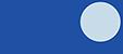 NBISD Technology Logo